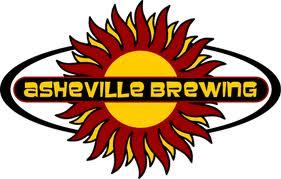 Asheville Brewing Logo