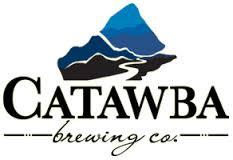 Catawba Brewing Tours