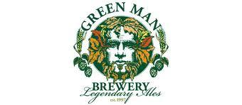 Green Man Brewery Tour