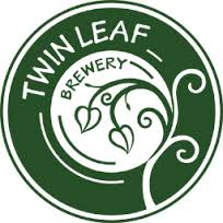 Twin leaf brewery tour