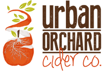 urban orchard cidery tour