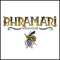 brhamari brewing tour asheville